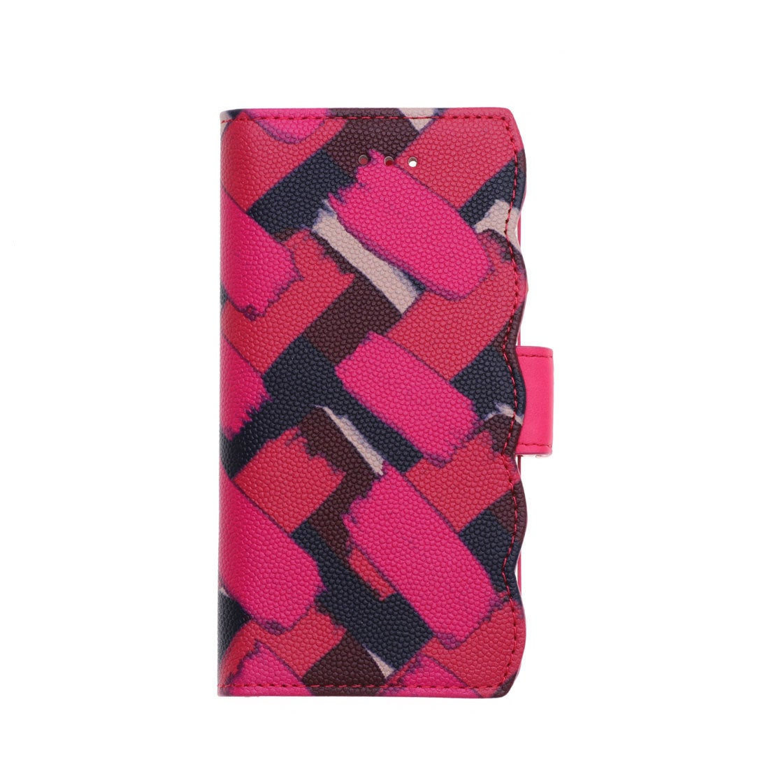 0b3e5cc7f1 ツモリチサト キャリー tsumori chisato CARRY ラパンメッシュ (ピンク) -靴&ファッション通販 ロコンド〜自宅で試着、気軽に返品