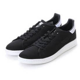 アディダス オリジナルス adidas Originals スタンスミス STAN SMITH (ブラック×ブラック×ホワイト)