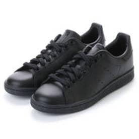 アディダス オリジナルス adidas Originals スタンスミス STAN SMITH (ブラック)