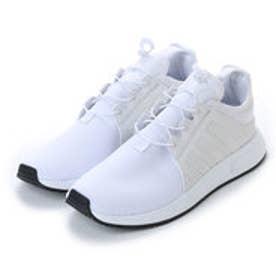 アディダス オリジナルス adidas Originals X PLR J (ホワイト)
