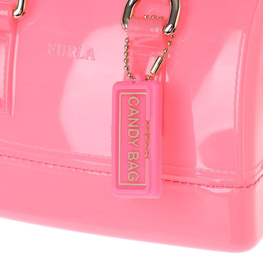 90a43c553cb4 フルラ FURLA キャンディスウィート (ローズ) -靴&ファッション通販 ...