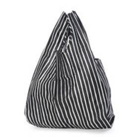 マリメッコ Marimekko スマートバッグ 折りたたみ エコバッグ (ピッコロ)