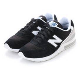 ニューバランス new balance NEW BALANCE MRL996JV 001 BLACK (ブラック)