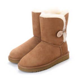 アグ UGG 1016226 BAILEY BUTTON 2