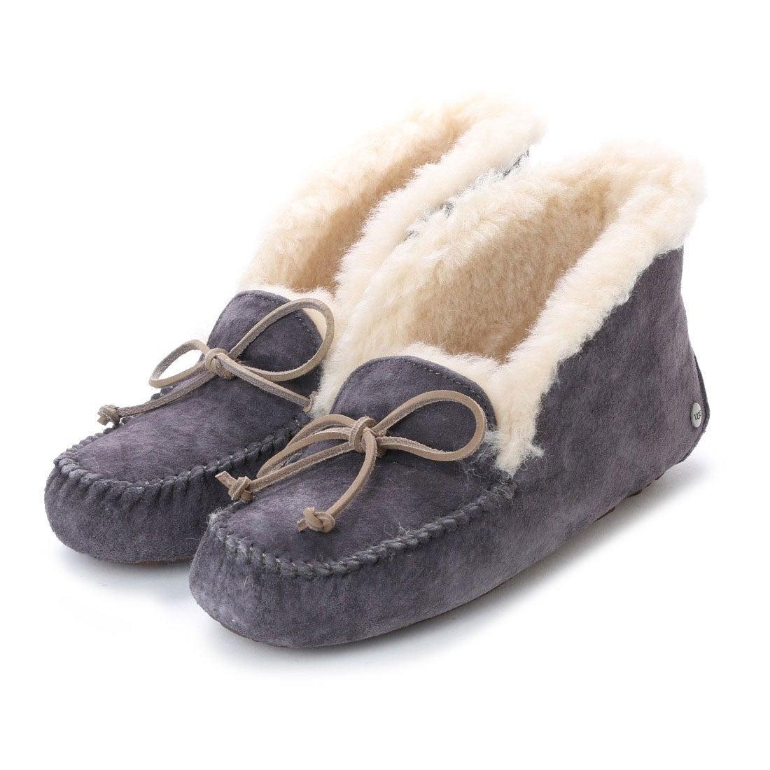 40f3dadbcd8c アグ UGG 1004806 W ALENA (ナイトフォール) -靴&ファッション通販 ロコンド〜自宅で試着、気軽に返品