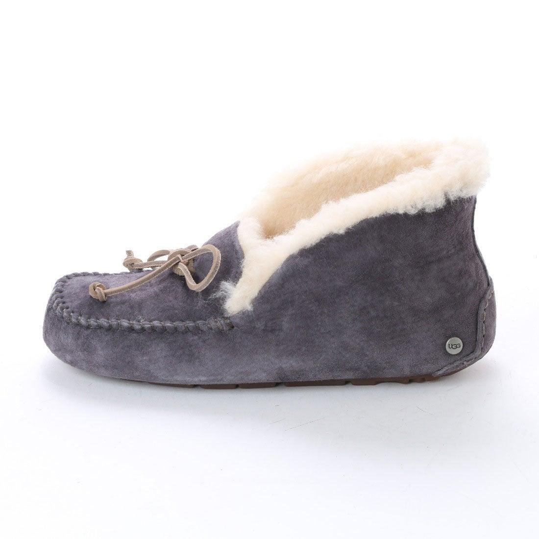 0657a1462719 アグ UGG 1004806 W ALENA (ナイトフォール) -靴&ファッション通販 ...
