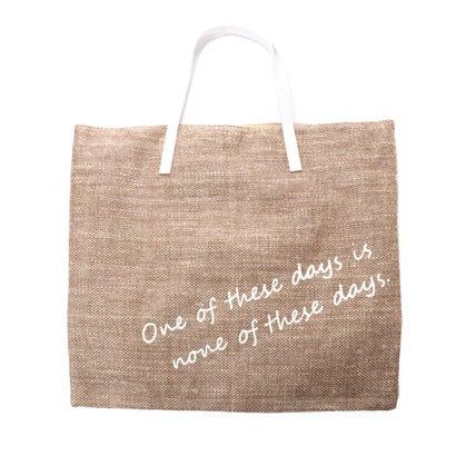 54475e043223 クーコ COOCO 刺繍ロゴ入りトートバッグ【A4サイズ対応】 (キャメル) -アウトレット通販 ロコレット (LOCOLET)