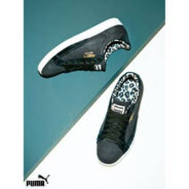 イーハイフンワールドギャラリー E hyphen world gallery PUMA×EHWG MATCH (Black)