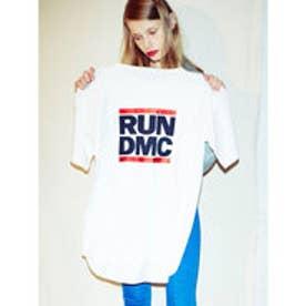 イーハイフンワールドギャラリー E hyphen world gallery アーティスト Tシャツ (Off White)
