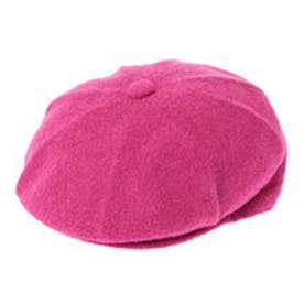 イーハイフンワールドギャラリー E hyphen world gallery KANGOL SMU Bermuda Galaxy (Dark Pink)