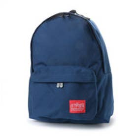 マンハッタンポーテージ Manhattan Portage Big Apple Backpack JR (Navy)