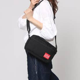 マンハッタンポーテージ Manhattan Portage Jogger Bag (Black)