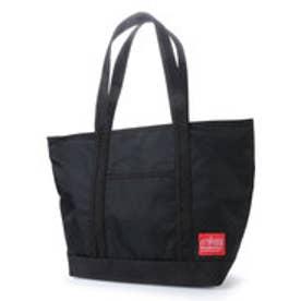マンハッタンポーテージ Manhattan Portage WINDBREAKER Tote Bag (Black)