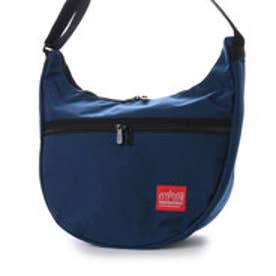 マンハッタンポーテージ Manhattan Portage Nolitabag (Navy)