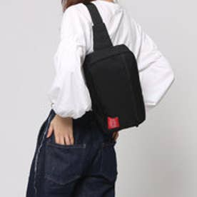 マンハッタンポーテージ Manhattan Portage Aero Waist Bag (Black)