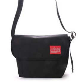 マンハッタンポーテージ Manhattan Portage Vintage Messenger (Black)