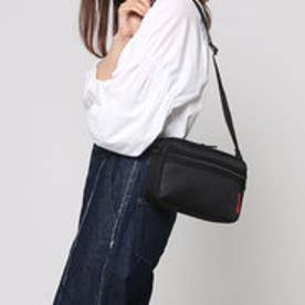 マンハッタンポーテージ Manhattan Portage Neoprene Fabric Jogger Bag (Black)