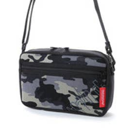 マンハッタンポーテージ Manhattan Portage Neoprene Fabric Jogger Bag (Camo)