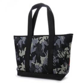 マンハッタンポーテージ Manhattan Portage Neoprene Fabric Tote Bag (Camo)
