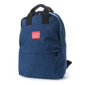 マンハッタンポーテージ Manhattan Portage Governors Backpack (Navy)