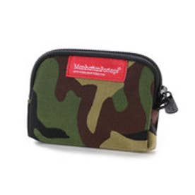 マンハッタンポーテージ Manhattan Portage Coin Purse (W.Camo)
