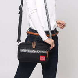 マンハッタンポーテージ Manhattan Portage TYROL Jogger Bag (Black)