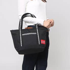 マンハッタンポーテージ Manhattan Portage TYROL Tote Bag (Black)