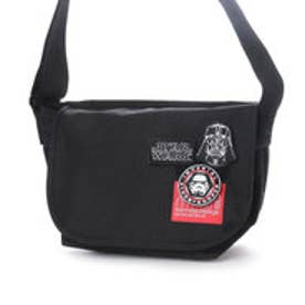 マンハッタンポーテージ Manhattan Portage STAR WARS Casual Messenger Bag (Black)