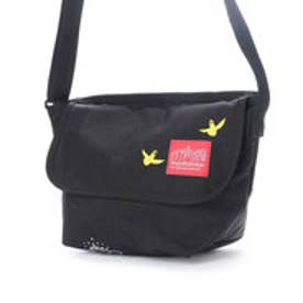 マンハッタンポーテージ Manhattan Portage × Mark Gonzales Casual Messenger Bag【Online Limited】