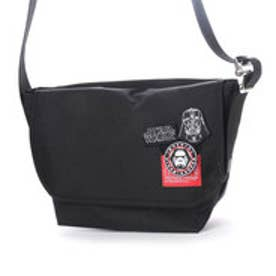 マンハッタンポーテージ Manhattan Portage STAR WARS Vintage Messenger Bag (Black)