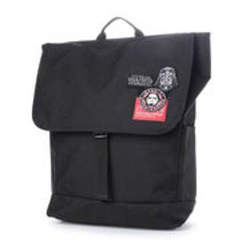 マンハッタンポーテージ Manhattan Portage STAR WARS Washington SQ Backpack (Black)