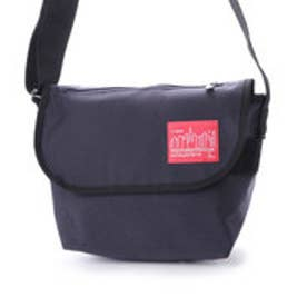 マンハッタンポーテージ Manhattan Portage NYC Print Casual Messenger Bag (D.Navy)