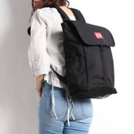 マンハッタンポーテージ Manhattan Portage NYC Print Washington SQ Backpack JR (Black)