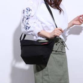 マンハッタンポーテージ Manhattan Portage 35TH ANNIVERSARY MODEL Casual Messenger Bag (Black)