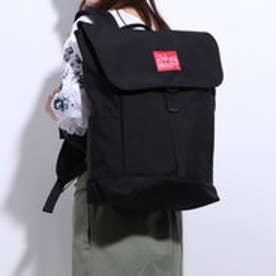 マンハッタンポーテージ Manhattan Portage 35TH ANNIVERSARY MODEL Washington SQ Backpack (Black)