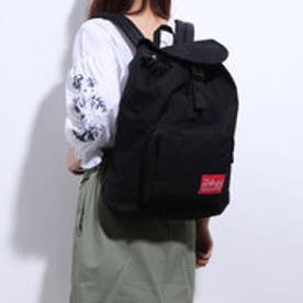 マンハッタンポーテージ Manhattan Portage 35TH ANNIVERSARY MODEL Dakota Backpack【オンライン限定モデル】 (Black)