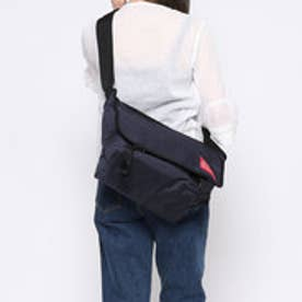 マンハッタンポーテージ Manhattan Portage MP REFLECTION Casual Messenger Bag (D.Navy)