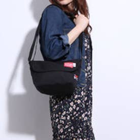 マンハッタンポーテージ Manhattan Portage I♥NY Casual Messenger Bag (Black)
