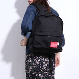 マンハッタンポーテージ Manhattan Portage I♥NY  Big Apple Backpack (Black)