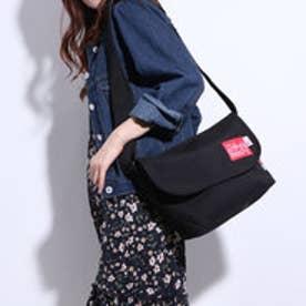 マンハッタンポーテージ Manhattan Portage I♥NY Casual Messenger Bag (Black)