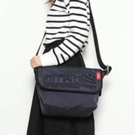 マンハッタンポーテージ Manhattan Portage MP Embroidery Vintage Messenger Bag (D.Navy)