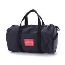 マンハッタンポーテージ Manhattan Portage Miniature Collection Mini Chelsea Drum Bag (D.Navy)