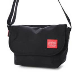 マンハッタンポーテージ Manhattan Portage 35TH ANNIVERSARY MODEL Casual Messenger Bag JRS (Black)