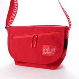 マンハッタンポーテージ Manhattan Portage IDENT? Casual Messenger Bag JR (Red)
