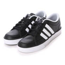 アディダス adidas BBNEO SKOOL LO 16SYN (ブラック/ホワイト)