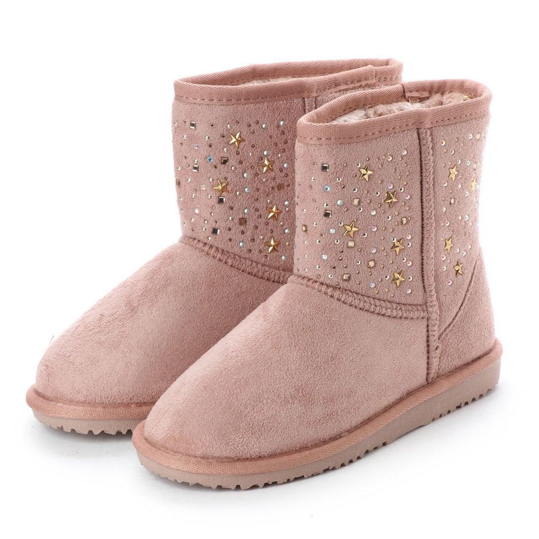 1212f24b18a30 ベティーキッズ Betty Kids BK-37001 (PK) -靴&ファッション通販 ロコンド〜自宅で試着、気軽に返品