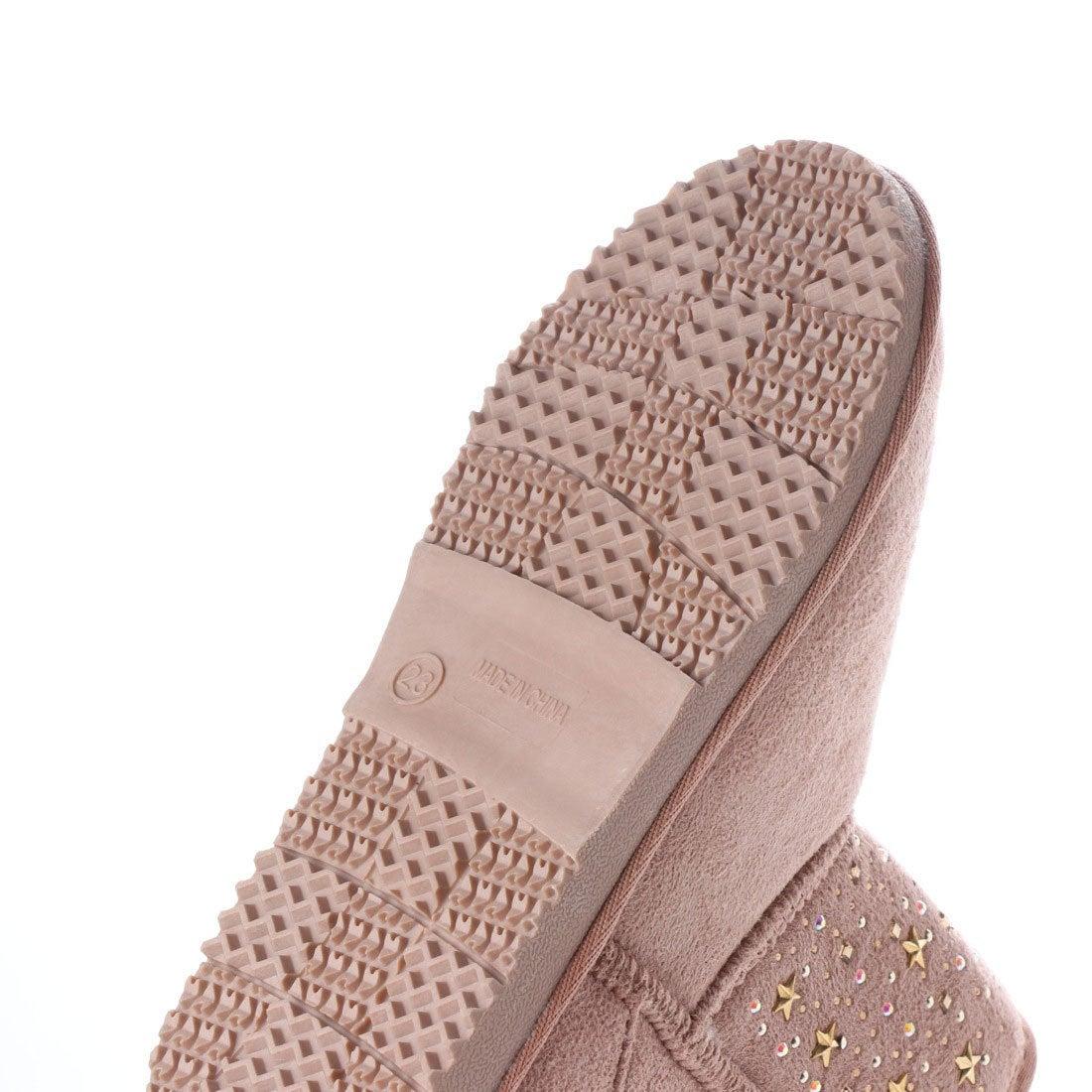 00cd86f88e702 ベティーキッズ Betty Kids BK-37001 (PK) -靴&ファッション通販 ...