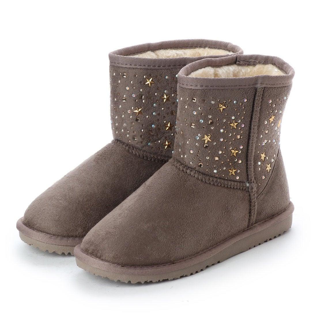 5be7989716c73 ベティーキッズ Betty Kids BK-37001 (OAK) -靴&ファッション通販 ロコンド〜自宅で試着、気軽に返品