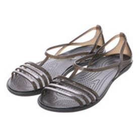 クロックス crocs 202465 (BLK)