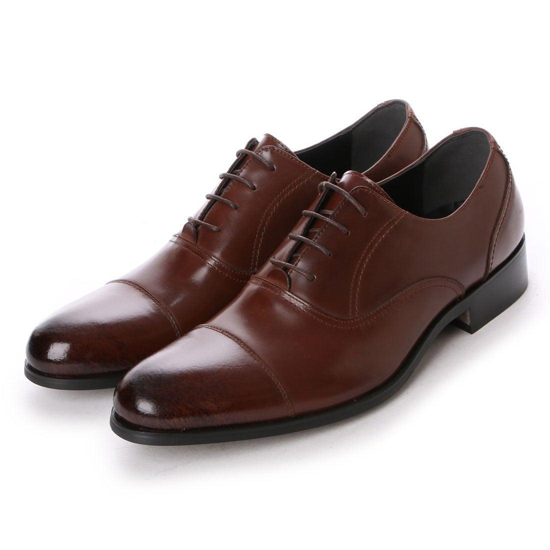 fd790a4e51dd2 パーソンズ フォー パーソンズ person s for person s ストレートチップE700 (ダークブラウン) -靴&ファッション通販  ロコンド〜自宅で試着、気軽に返品